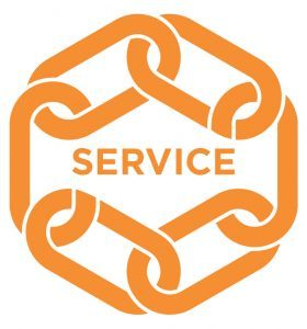 Accountability-Service