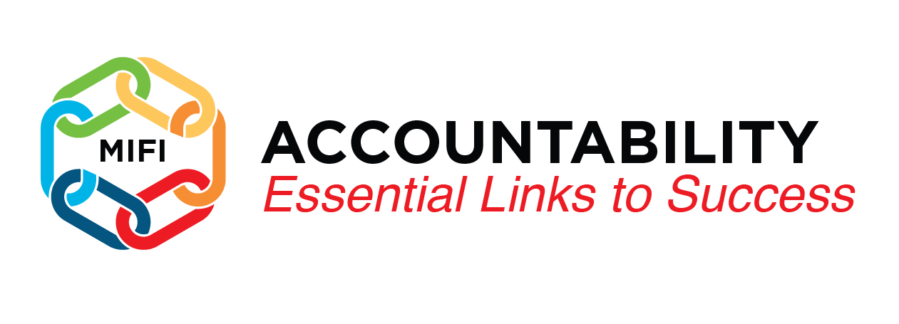 Accountability-Essential-Links